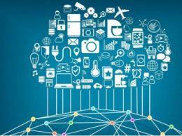 国资委:将持续推进5G网络/数据中心/物联网等新基建