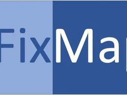 Fixmap机制深入分析