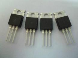 反激电源MOS管两次振铃现象