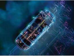 将国产车用MCU产业化进行到底,芯旺微发布32位新款MCU芯片