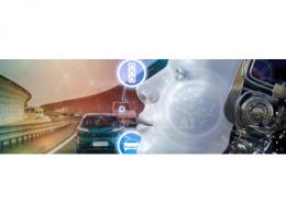 未来挑战:确保人工智能的安全