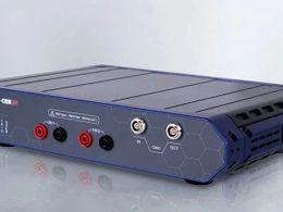 ZPS-CANFD总线分析仪,以科技保障总线安全!