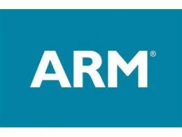 Arm 推出Armv9 架构的全面计算解决方案,解锁整个生态系统的新体验