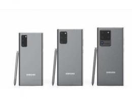 全球智能手机出货收入首次突破1000亿美元大关,高端市场占据了65%