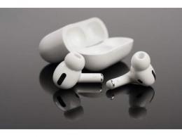 今年,全球TWS耳机将占所有蓝牙耳机销量的70%