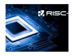 入门 RISC-V 编程的五大技巧~