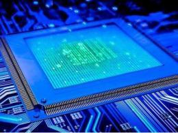 从电源芯片的内部设计,看各个功能是怎么实现的