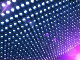 SK材料任命三星显示前高管为CTO,加速OLED材料研发