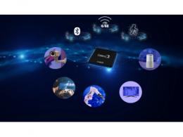 Celeno推出全球首款结合了Wi-Fi、蓝牙和多普勒雷达的连接性客户端芯片