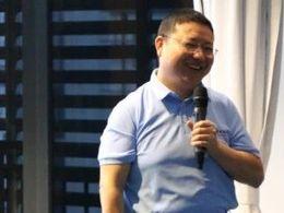 胡黎强:国产芯片创业的战略思考