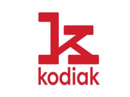 自动驾驶卡车初创公司Kodiak与SK集团合作 进军亚洲市场