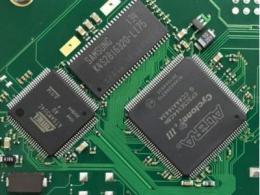 嵌入式工程师对8位MCU的一些误解