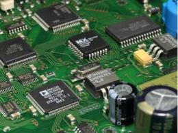 立体图解读高端PCB板的设计工艺