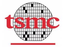 14nm或以上工艺的芯片占全球芯片的82%左右