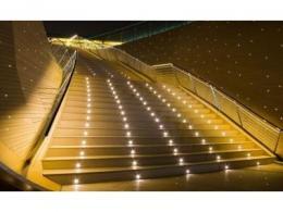 LED照明市场二季度再迎涨价潮,市场需求全面复苏