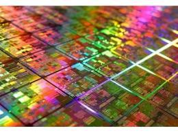 至2024全球将新增22座8英寸晶圆厂