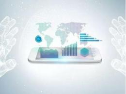 传国产手机品牌集体下调出货目标 荣耀、一加削减40%