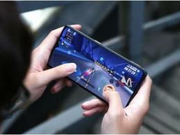 realme副总裁徐起:今年下半年一定会迎来手机涨价的浪潮