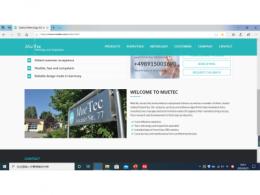 成功收购半导体设备商MueTec,天准科技助推半导体产业发展