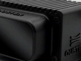 盘点|自研芯片的初创公司之固态激光雷达