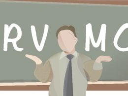 RVMCU课堂「17」: 手把手教你玩转RVSTAR—正交编码器接口篇