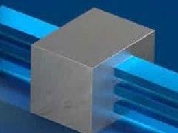科研前线 | 新器件+新材料!TSRI成果为IC制造技术再添燃料