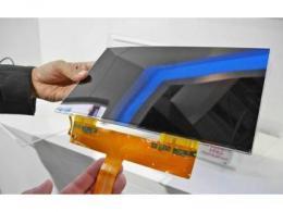 印度将投入200亿美元发展LCD面板产业