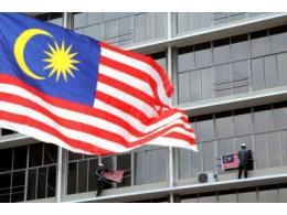 """疫情再起 半导体重镇马来西亚再度""""封国"""""""