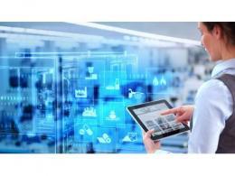 加码工业自动化,低功耗FPGA进一步释放优势