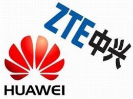 FCC拟扩大对华为中兴的禁令