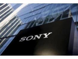 索尼日本图像传感器工厂大幅扩产 市场如此乐观?