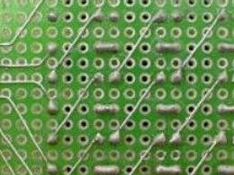 DIY个高压绝缘检测产品的工装(一)简单需求分析