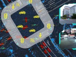 激光雷达如何赋能车路协同 ?