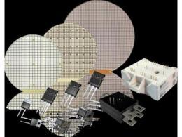 2亿砸出一个半导体项目,泽华电子发力第三代半导体碳化硅封装产线