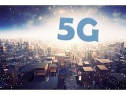 中国电信启动5G ATG建设:Q3完成建网,实现全国航线覆盖