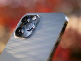 网传 iPhone13 将全系列采用Sensor Shift