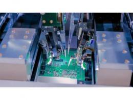 长电科技完成收购ADI新加坡测试工厂,全球化布局加速前进