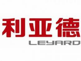 利亚德:利晶的产能预计5月底实现 800kk