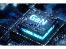 GF开发新型氮化镓器件,支持未来6G无线网络