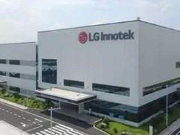 打包收购LG Innotek LED专利的中国企业苏州乐琻半导体浮出水面