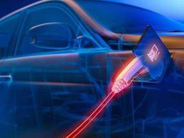 汽车电子电气架构进化的终极目标是什么?答案就在这里~