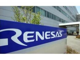 瑞萨电子:因火灾受损的日本芯片厂将在6月中旬恢复全部产能