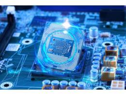 台积电CEO:美国5纳米芯片厂已经动工开建