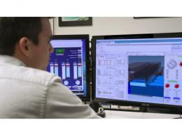西门子数字化企业套件为 Surf Loch 打造完美波浪