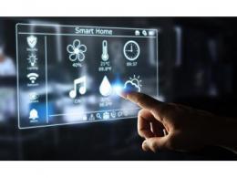 智能家电:电力线通信PLBUS的机会?