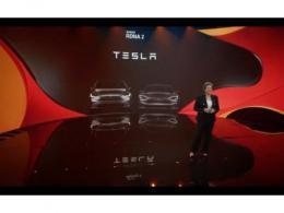 特斯拉新车将采用AMD的RDNA 2 GPU