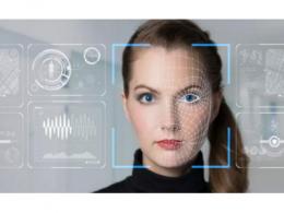 肇观电子发布满足最新BCTC增强级活检要求的3D人脸识别方案