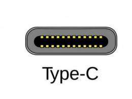 USB-C的升级将使其功率增加一倍以上 达到240W