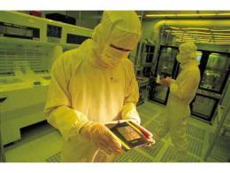 恩智浦推出两款采用台积公司16纳米FinFET技术的处理器,加速汽车处理创新