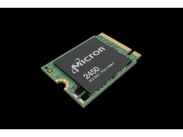 美光176 层 NAND 闪存与 1α DRAM 技术新进展